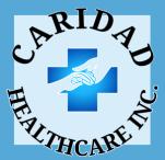 Caridad Healthcare, Inc.