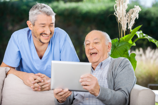 Aphasia-in-Seniors-Citizens-Seek-Proper-Treatment