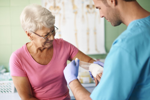 what-is-sepsis-and-how-you-can-avoid-it